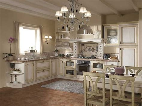 cucine in muratura prefabbricate prezzi cucine classiche in muratura cucine classiche