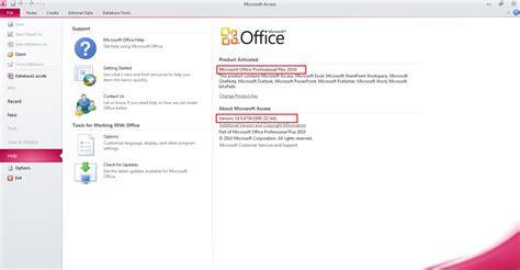 help desk database template help desk database template gidiye redformapolitica co