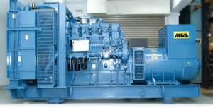 Mitsubishi Generators Parts Mitsubishi Heavy Industries Engine System Asia Pte Ltd