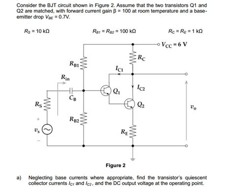 fet transistor gain calculator calculating mid band voltage gain of multistage bjt
