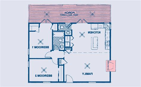 how big is 400 sq feet best free home design idea home design angamaly 5 cents plot and 800 sq ft very low