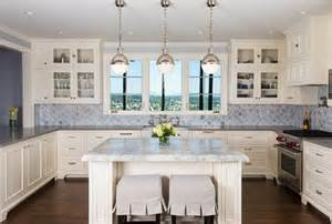 Above The Kitchen Cabinets Decor » Ideas Home Design