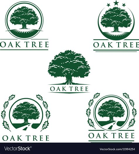 Oak Tree Logo Design Www Pixshark Com Images Galleries With A Bite Green Tree Logo Design Www Pixshark Images Galleries With A Bite