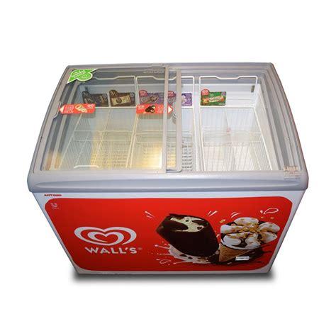 Freezer Walls secondhand catering equipment freezers wall s