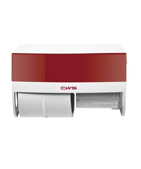 sanitã rhandel cws toilettenpapierspender paradise toiletpaper cws boco