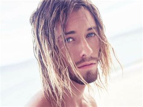 is long hair or short hair in style best hairstyles for men