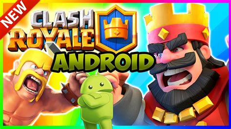 detodito actualizacion clash royale clash of clash royal clash royale llega clash royale para android descarga aqu 237 el apk