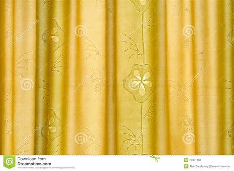 drapery texture curtain texture royalty free stock photos image 29441468