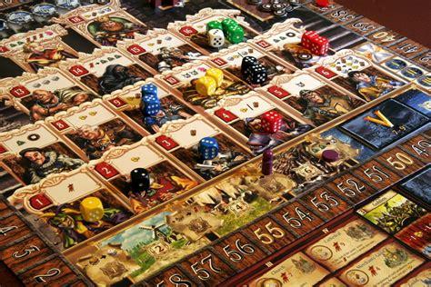 giochi da tavolo roma regional a roma un week end di giochi da tavolo