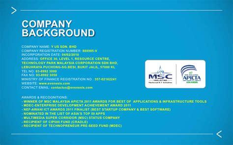 company profile design price in malaysia y us company profile