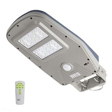 solar light l price solar light in europe best prices discounts in