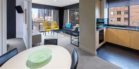 one bedroom apartment melbourne for sale adina apartment hotel melbourne queen street official
