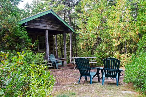 Acadia Cabins by Acadia National Park Cabin Rentals Auto Review Price