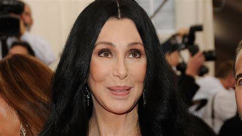 cher latest pictures of 2016 cher says if trump wins quot i m gonna have to leave the