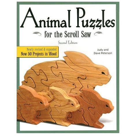 alphabet patterns cut       wood