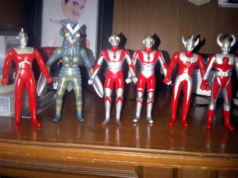 Jual Figure Murah by Jual Figure Ultraman Murah Jual Figure