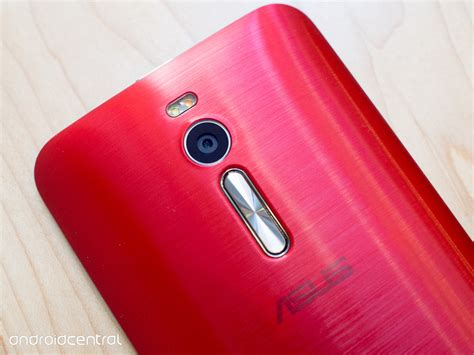 Jual Chrome Asus Zenfone 2 Laser Ze500kl marshmallow update heading to asus zenfone 2 zoom and more in q2 2016 android central