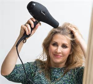 lesson plan for teaching how to blowdry hair lesson plan for teaching how to blowdry hair anthea