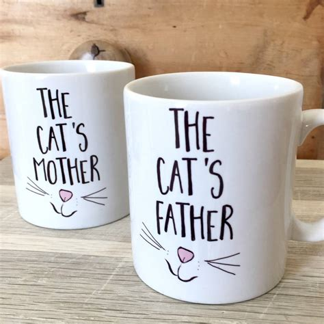 3d Mini Owl Creative Coffee Milk Cups Ceramic cat mugs cat mug i do what i want cats coffee mugs cat lover gift cup kitten cat mug i