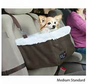 Free Shipping On Pet Supplies Over $49