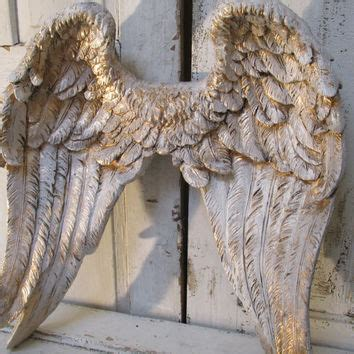 angel home decor shop angel wings home decor on wanelo