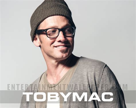 wallpaper toby mac tobymac wallpaper 40035546 1280x1024 desktop