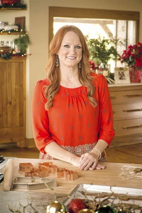 try recipes from the pioneer woman cowboy christmas try recipes from the pioneer woman cowboy christmas