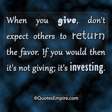 which will you be do s and don ts for living your thirdthird on purpose books giving or investing quotes empire