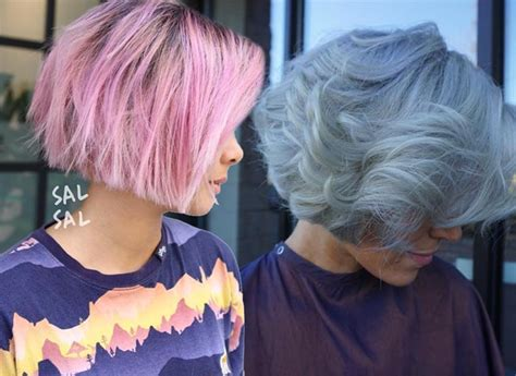 fabulous short hair styles 51 fabulous layered haircuts hairstyles for short hair