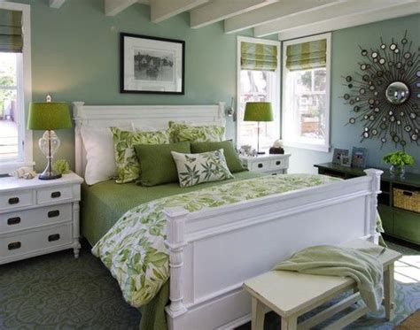 relaxing bedrooms inspiring paint colors for bedrooms green relaxing bedroom by behr
