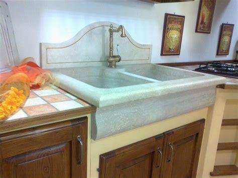 lavelli cucina in marmo lavelli in marmo bernardini marmi