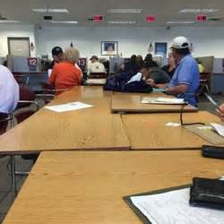 tucson motor vehicle department tucson east mvd 18 reviews departments of motor