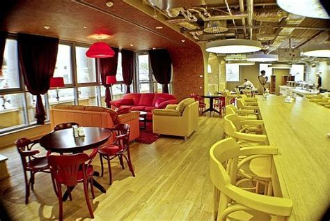 technology and creativity in russian google offices technocreativity google offices in russia dream home style