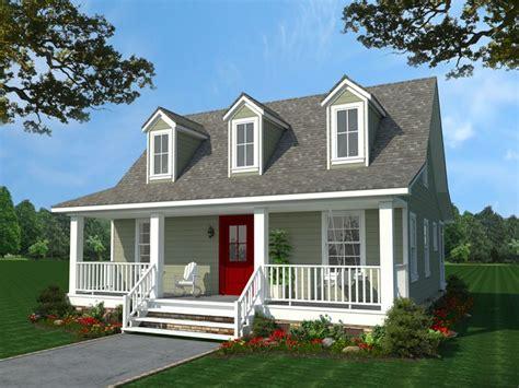 old florida house plans beautiful 26 best duplex house plan 001h 0235 find unique house plans home plans and