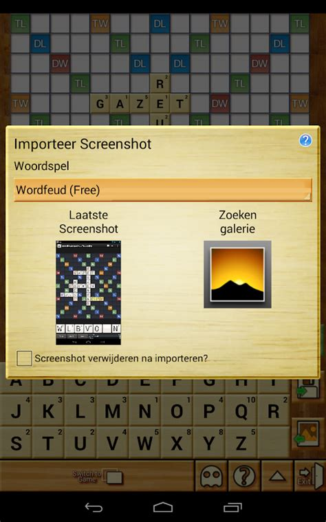 op scrabble word word breaker scrabble android apps op play