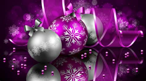 imagenes navideñas en hd im 225 genes y fondos im 225 genes y fondos de pantalla pin up