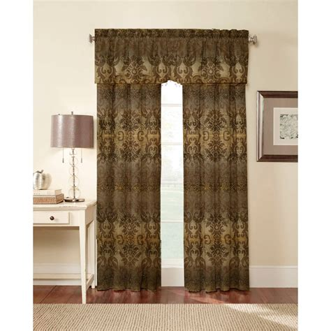 noise reduction curtains walmart 100 noise reduction curtains walmart eclipse curtains
