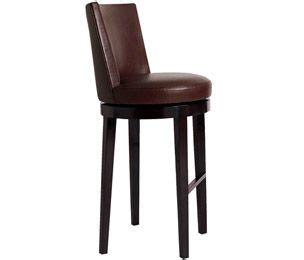 A Rudin Bar Stools by 17 Best Images About Hecht Residence On Swivel