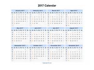 12 month calendar template excel blank 12 month calendar template