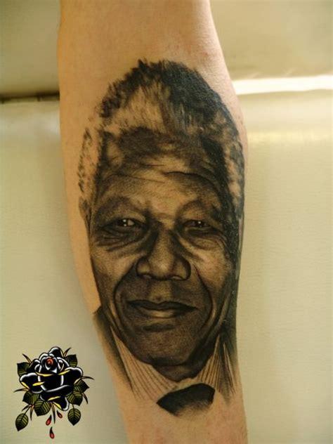 nelson mandela tattoo 130 best images about nelson mandela on pinterest