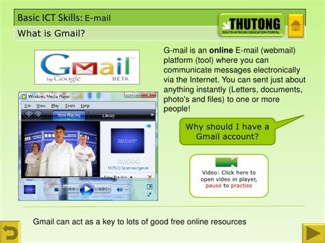 printing mailing labels from gmail contacts get e mail gmail a tutoriall