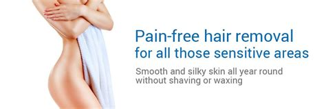 A Plus Laser Beirut by Free Laser Hair Removal Laser Hair Removal In