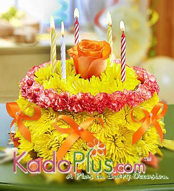 Wedding Cake Shop Jakarta by Flowery Cake 1 Toko Bunga Florist Parcel