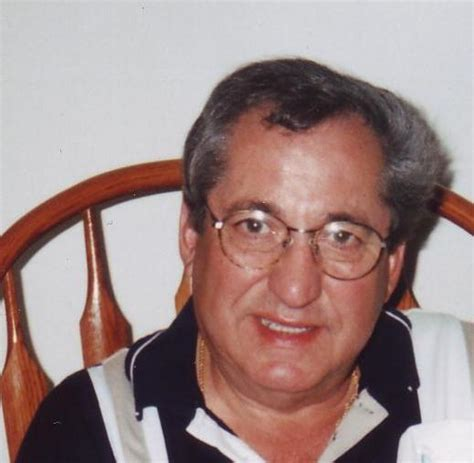 vincent polo obituary broomall pa
