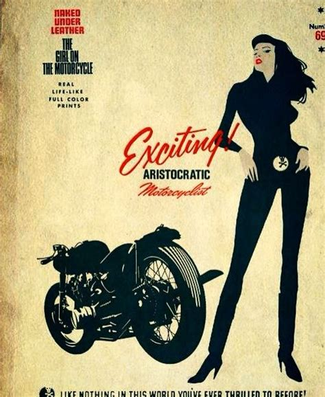 Poster Bingkau Kayu Cafe Racer 225 best images about moto ad on