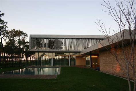 in da house house in cascais quinta da marinha property e architect