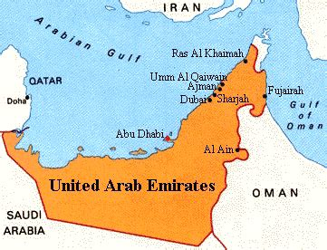qatar uae map of state clinton s upcoming travel to