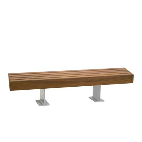 straight bench straight bench quality timber benches and street furniture