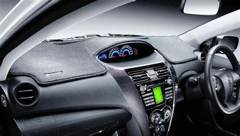 Dashboard Toyota Vios New toyota camry 2017 dashboard cover toyota camry 2015 2017