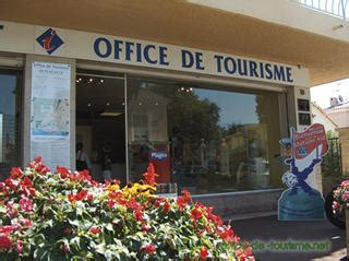 Villeneuve Loubet Office Du Tourisme by Office De Tourisme De Villeneuve Loubet Villeneuve